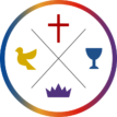 Logo Nacional Iglesia Cuadrangular