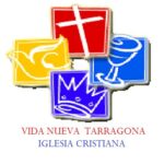 Logo Vida Nueva Tarragona